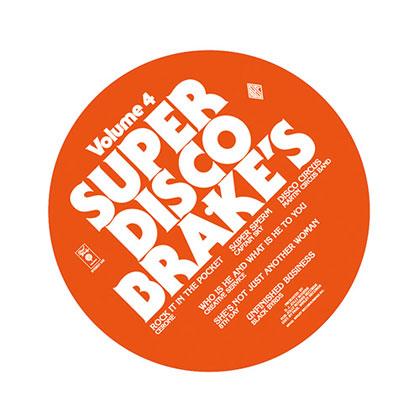 BBP-PAUL-WINLEY-RECORDS-BBP-SUPER-DISCO-BRAKES-SLIPMAT-SET-BLOG3