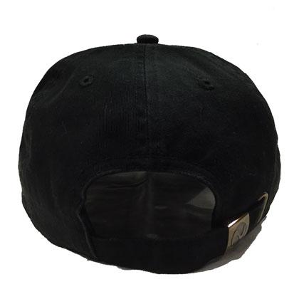 -BOB-6-PANEL-CAP-BLOG5