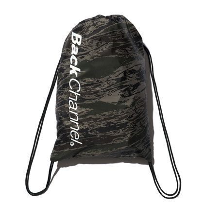 Back-Channel-BACK-CHANNEL-COTTY-BAG-INFLATABLE-SOFA-BLOG6