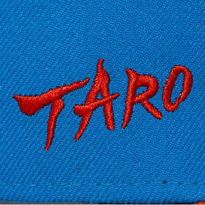 NEW-ERA-KIDS-9FIFTY-TARO-OKAMOTO-KODOMONOKI-BLUE-ORANGE-BLOG4