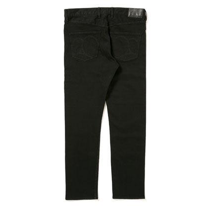 APPLEBUM-KATE-SLIM-STRETCH-BLACK-DENIM-PANTS-BLOG2