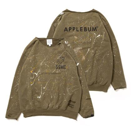 APPLEBUM-PLAY-for-APPLEBUM-USMC-SPLASH-CREW-BLOG1