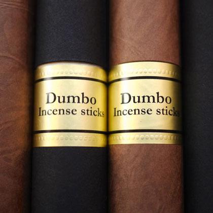 DUMBO-INCENSE-POP3-420