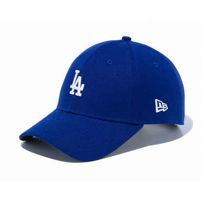 NEW-ERA-9FORTY-LOS-ANGELS-DODGERS-PRIMARY-LOGO-BLOG2