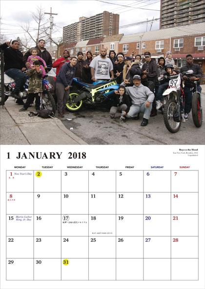 MAG_2018Calendar_JANUARY_1