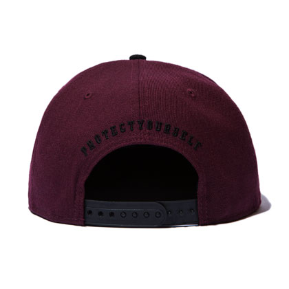 Back-Channel-BACK-CHANNEL-NEW-ERA-9FIFTY-SNAP-BACK-17FW-BLOG5