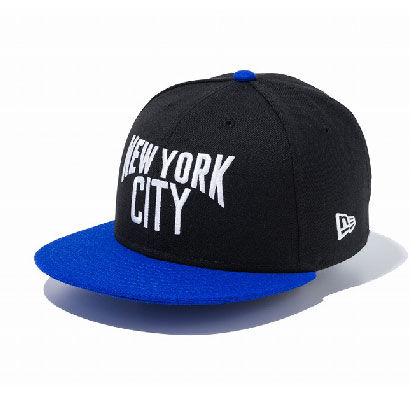 NEW-ERA-KIDS-9FIFTY-NEW-YORK-CITY-BLACK-WHITE-BRIGHTROYAL-BLOG1