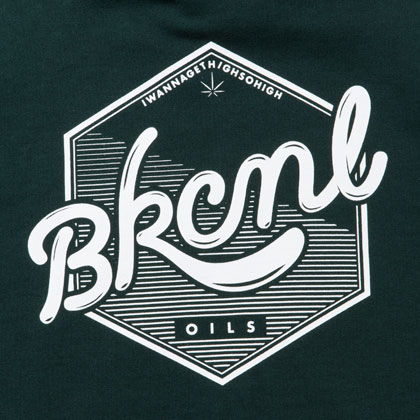 Back-Channel-OIL-LOGO-PULLOVER-PARKA-BLOG2