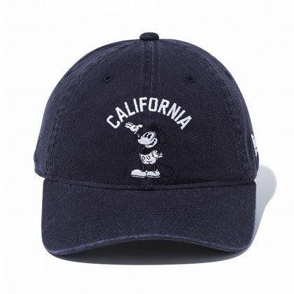 NEW-ERA-GOLF-9THIRTY-DISNY-MICKY-MOUSE-CALIFONIA-NAVY-BLOG2