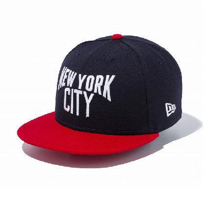 NEW-ERA-KIDS-9FIFTY-NEW-YORK-CITY-NAVY-WHITE-SCAELET-BLOG1