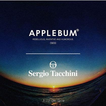 APPLEBUM-SERGIO-TACCHINI-POP_420