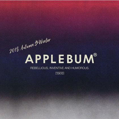 APPLEBUM-18AW-POP_420
