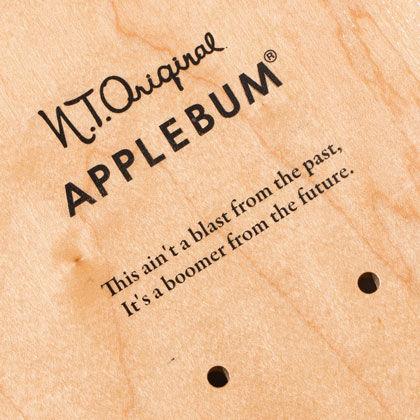 APPLEBUM-APPLEBUM-N.T.Original-OOEDO-SKATE-DECK-BLOG5