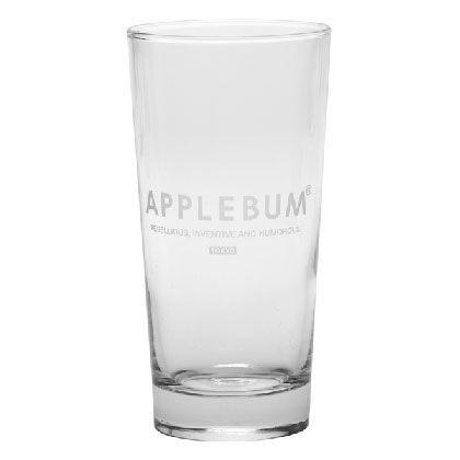 APPLEBUM-LOGO-GLASS-TUMBLER-BLOG1