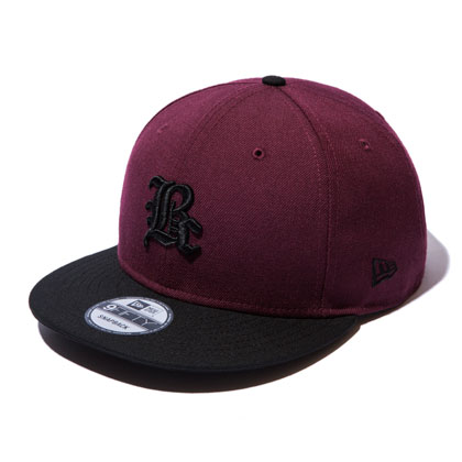 Back-Channel-BACK-CHANNEL-NEW-ERA-9FIFTY-SNAP-BACK-17FW-BLOG1