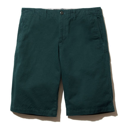 Back-Channel-CHINO-SHORTS-REGULAR-FIT-18SS-BLOG5