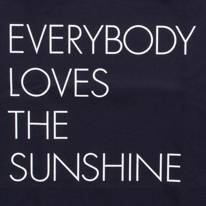 APPLEBUM-EVERYBODY-LOVES-THE-SUNSHINE-TOTEBAG-BLOG3