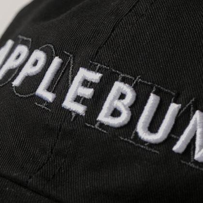 APPLEBUM-BONITA-APPLEBUM-COTTON-CAP-BLACK-BLOG2
