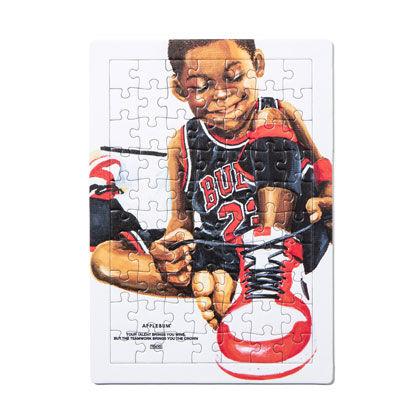 APPLEBUM-AJ-CHICAGO-BOY-PAZZLE-BLOG2