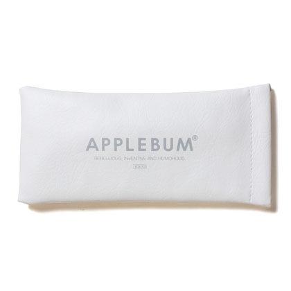 APPLEBUM-RIMLESS-ACRYLIC-SUNGLASS-CLEAR-BLOG2