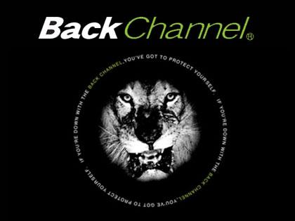 Back-Channel-LOGO-420