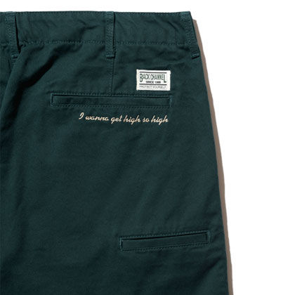 Back-Channel-CHINO-SHORTS-REGULAR-FIT-18SS-BLOG9