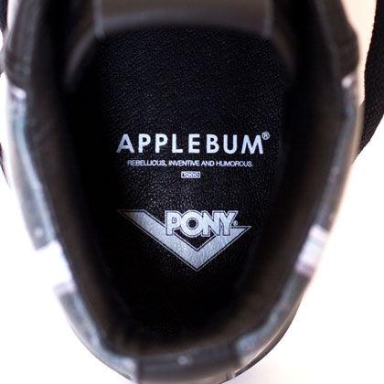 APPLEBUM-APPLEBUM-PONY-SLAMDUNK-HI-BRONX-BLOG4