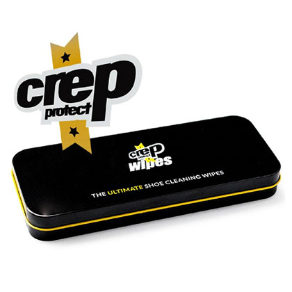 CREP-PROTECT-SHOE-CLEANING-WIPES-BLOG1