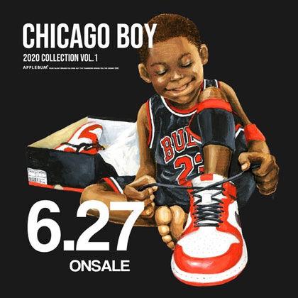 APPLEBUM-AJ-CHICAGO-BOY-POP-BLOG1