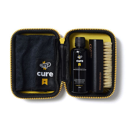 CREP-PROTECT-CURE-CLEANING-KIT-BLOG3