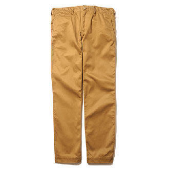 Back-Channel-CHINO-PANTS-17SS-BLOG1