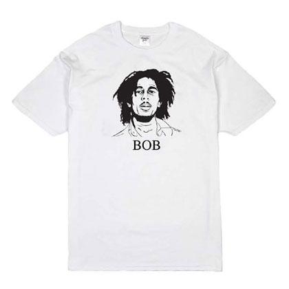 -BOB-TEE-BLOG1