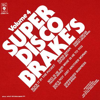 BBP-PAUL-WINLEY-RECORDS-BBP-SUPER-DISCO-BRAKES-TEE-BLOG6