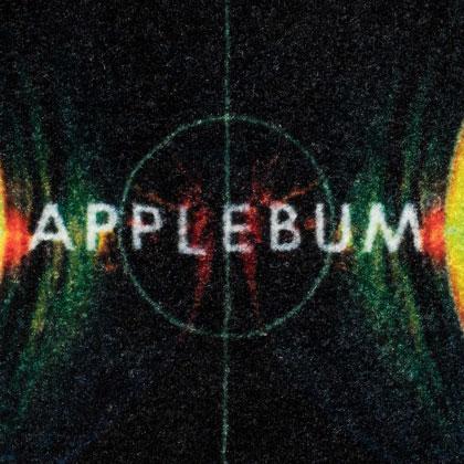 APPLEBUM-SECRET-PLAYGROUND-FLOOR-MAT-BLOG2