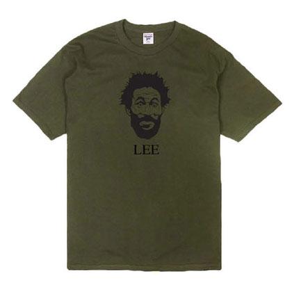 -LEE-TEE-BLOG2