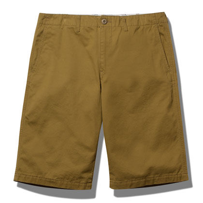 Back-Channel-CHINO-SHORTS-REGULAR-FIT-18SS-BLOG4