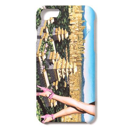 APPLEBUM-OOEDO-iPhone678-CASE-BLOG1