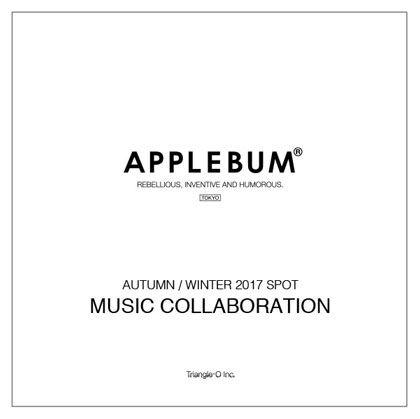 APPLEBUM-MUSICCOLLABORATION-LOGO-BLOG1