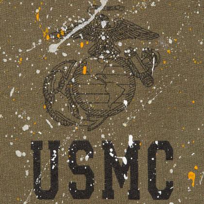 APPLEBUM-PLAY-for-APPLEBUM-USMC-SPLASH-CREW-BLOG5