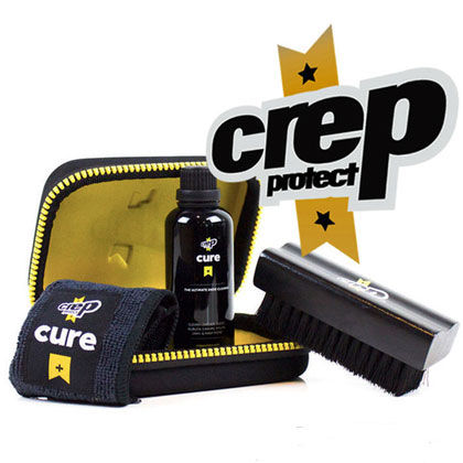CREP-PROTECT-CURE-CLEANING-KIT-BLOG1