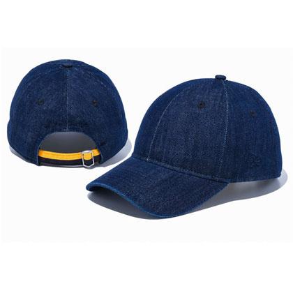 NEW-ERA-9TWENTY-CLOTH-STRAP-COLOR-STRAP-INDIGO-DENIM-BLOG1