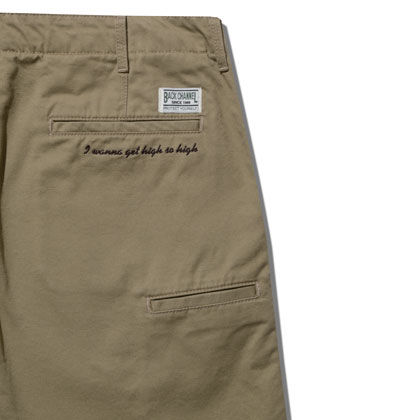 Back-Channel-CHINO-SHORTS-REGULAR-FIT-18SS-BLOG7