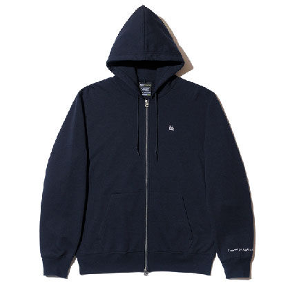 Back-Channel-ONE-POINT-FULL-ZIP-PARKA-17SS-BLOG3