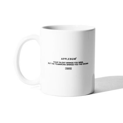 APPLEBUM-AJ-CHICAGO-BOY-MUG-CUP-BLOG2