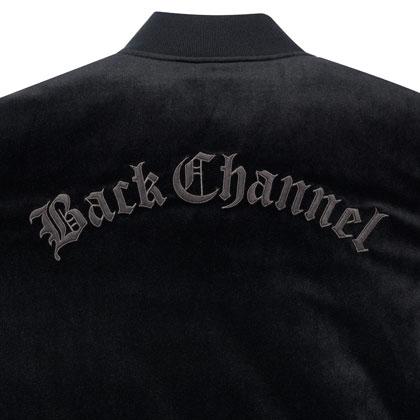 Back-Channel-VELOUR-STADIUM-JACKET-BLOG7