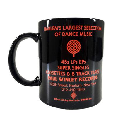 BBP-PAUL-WINLEY-RECORDS-BBP-PAUL-WINLEY-RECORDS-MUG-BLOG2