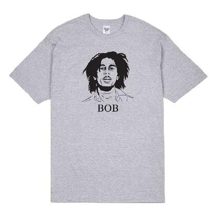 -BOB-TEE-BLOG4
