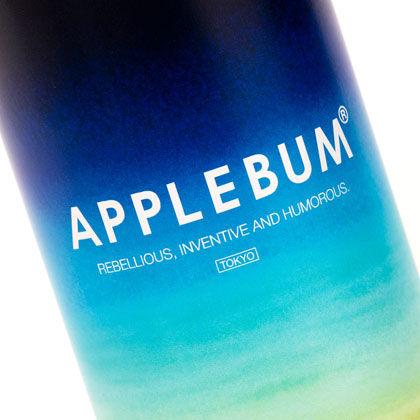APPLEBUM-THERMO-MUG-SUNSHINE-UMBRELLA-BOTTLE-BLOG4