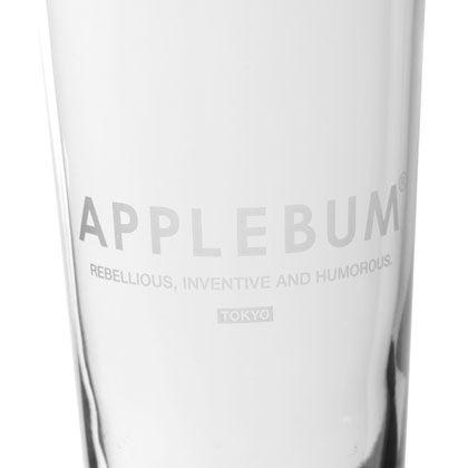 APPLEBUM-LOGO-GLASS-TUMBLER-BLOG2