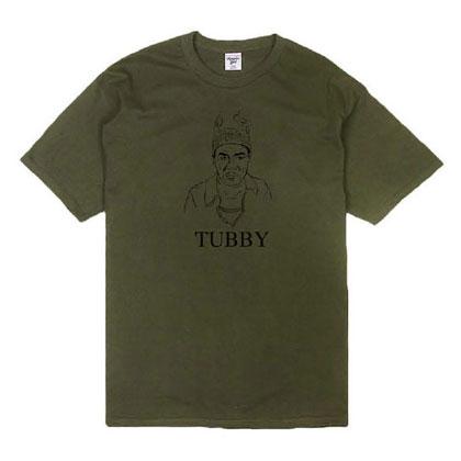 -TUBBY-TEE-BLOG2